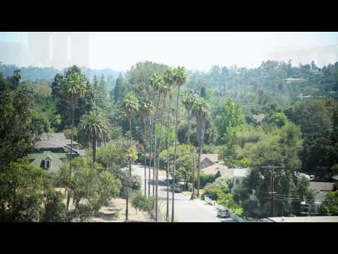 Take a tour -  Live, Work &  Play in Pasadena CA with Teri Barton and  the Compass Real Estate Team.