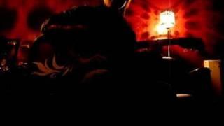 Jack Jackal -虹色の涙- 自宅Live.