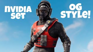 Stealth Reflex Fortnite Code | Fortnite Free Xbox Accounts