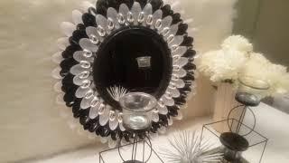 All Clip Of Mirror Crafts Ideas Bhclip Com