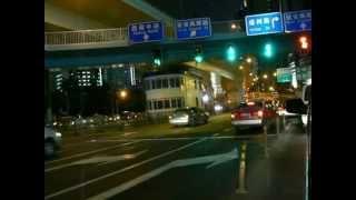 Шанхай: поездка на Такси.mpg(Достопримечательности Шанхая, самые известные (Читаем отзыв и см. ФОТО) - http://otzovik.com/review_47828.html ... и популярные..., 2012-07-06T05:30:55.000Z)