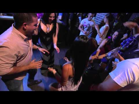 Curvas Latinas@Sunday NIGHT Fever(LIBRA PARTY) vol:12,第12回天秤座パーティー20161009 from YouTube · Duration:  2 minutes 50 seconds