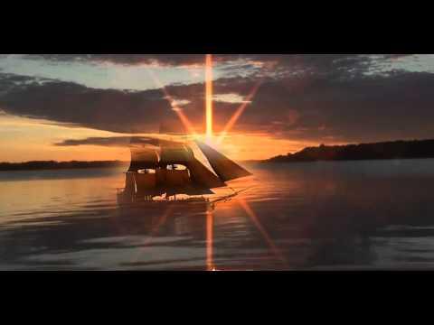 День России 2012 - Дмитрий Колдун - Корабли