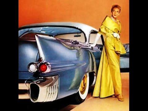 Mr Blue-David McBeth 1959