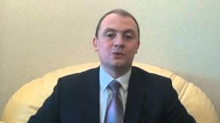 Адвокат по семейным делам Спесивцев Юрий Анатольевич(, 2013-10-13T19:08:22.000Z)