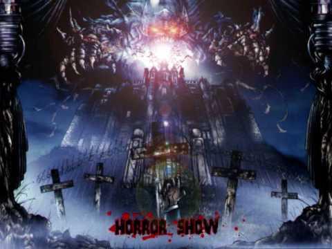 Iced EarthThe Phantom Opera Ghost