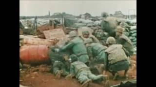 History of the United States Air Force - FROM VIETNAM TO PRESENT 1965 - 1977 - CharlieDeanArchives