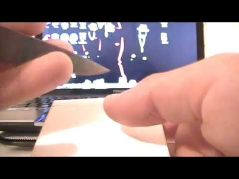 How to open up a Huawei Ascend P6