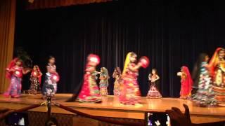 NC Diwali 2013