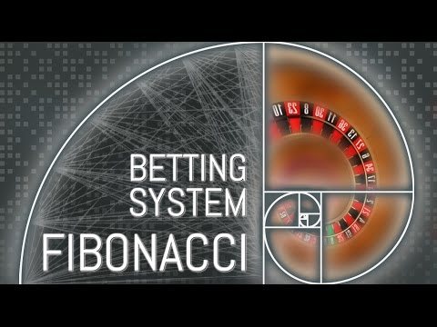 Fibonacci Betting System Explained