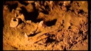 Documental: Cuevas del vaticano thumbnail