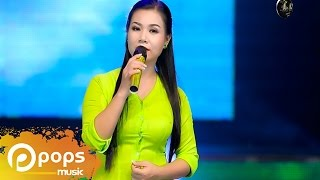 Còn Thương Rau Đắng Mọc Sau Hè  - Dương Hồng Loan [Official]