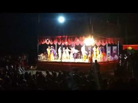 Talkha Sport Opera