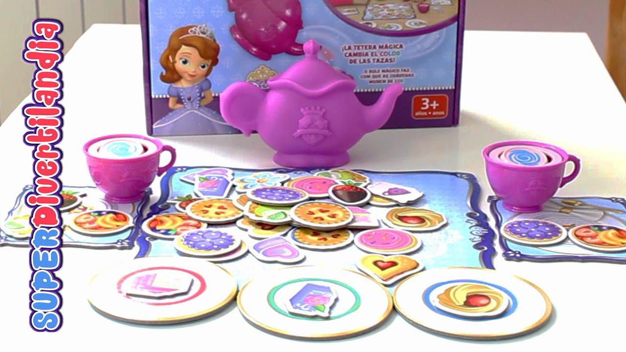 Videojuegos De Princesas. Free Barbie Princesas Bailarinas ...
