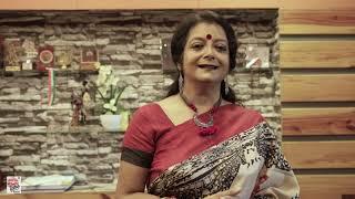 Bratati Bandopadhyay | Amader Gaan | 15th August