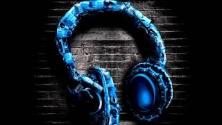DJ GENX OPM RETRO FEVER REMIX