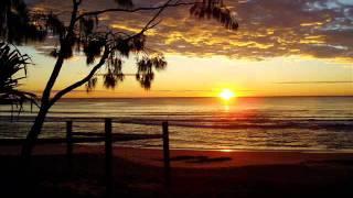 Sunlounger feat Zara - Crawling (Club mix)