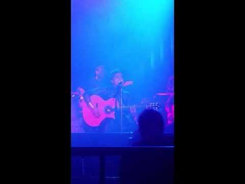 Lauryn hill live 2016
