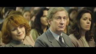 I discorsi più belli nei film | PARTE 1