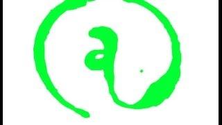 Виза в Индию, вопросы и ответы(Виза, Индия., 2014-01-13T09:51:54.000Z)
