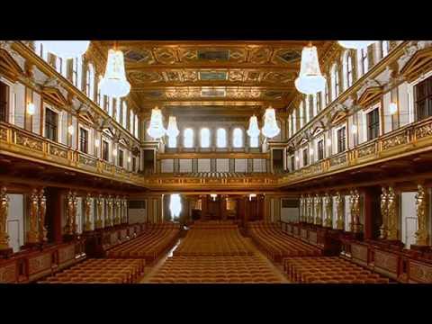 The Philharmonie Luxembourg