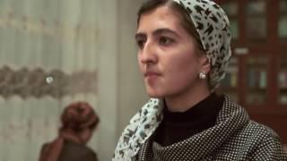Как молодежь помогает строить демократию в Таджикистане