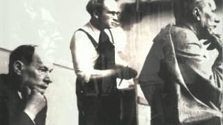 видео Мемориальный Музей-мастерская З. И. Азгура