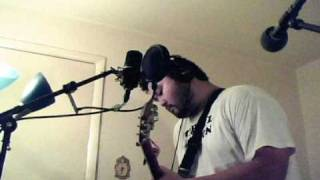 Acoustic Loop MashUp: Hey Soul Sister/Replay/Empire State of Mind