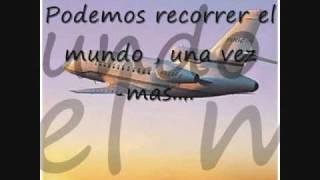 Buscame Gilberto Santa Rosa.