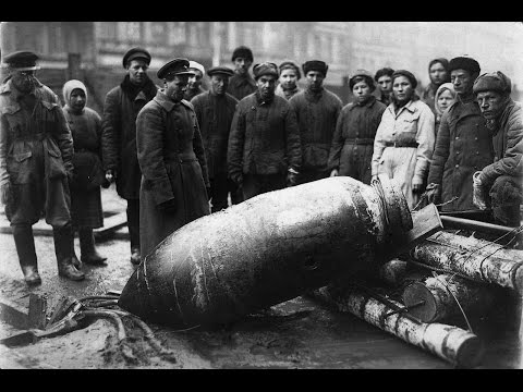 25 лучших наших фильмов о Великой Отечественной войне