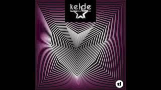 Kelde Feat. Mona Lisa - You Said (Audio Only)