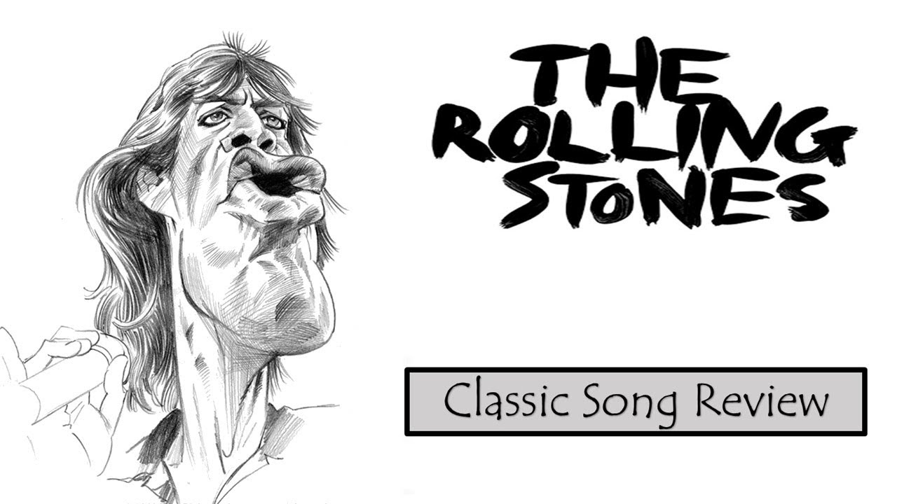 The Rolling Stones: 'Angie'  |  Classic Song Review