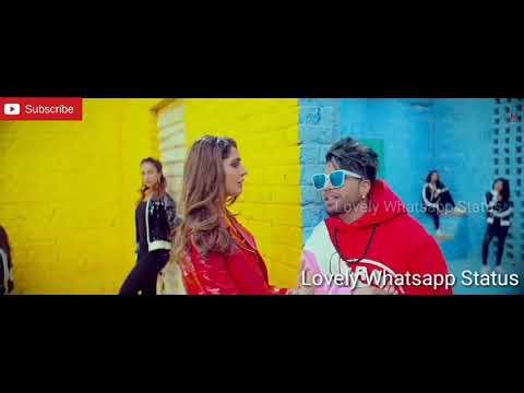 Download Haye Ni Tera Coka Coka Song Whatsapp Status Video
