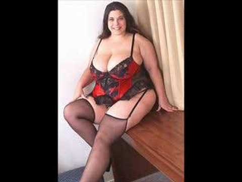 Extra large mature women (BBW) from YouTube · Duration:  3 minutes 59 seconds