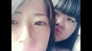 親友♡♡♡