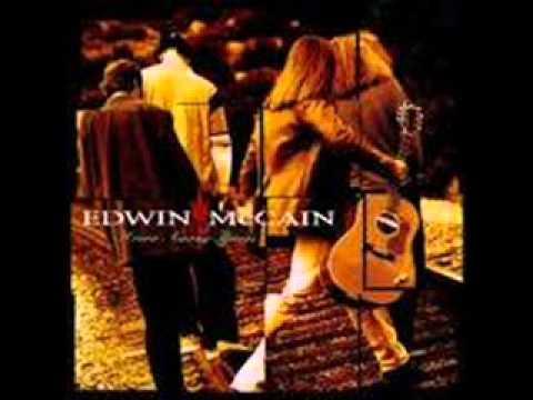 Edwin McCain - Solitude