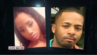 Manhunt Underway in Atlanta Actress