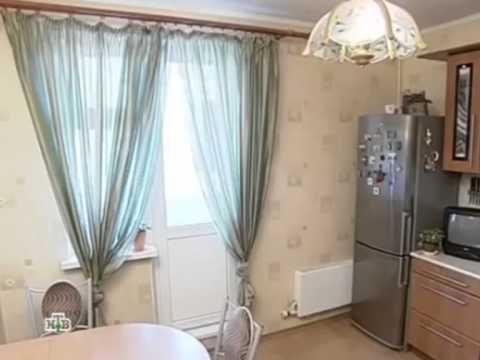 Дизайн интерьера кухни 6 кв м лучшие фото ремонта