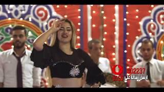"""اغنية الحديد مش جدع """" انا الناظر """" ياسر الرماح والرقصات قشطة وعسل """" جديد 2020"""