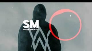 Alan Walker - Sky ft. Alex Skrindo