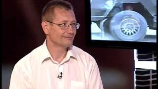 """Попутчик - Ралли """"Шёлковый путь"""" 2011 22.07.2011 В.Субботин и К.Жильцов"""