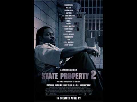 State Property 2 Club Music