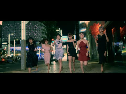 【MV】『神奏曲:アブソルートゼロ』-神激(神使轟く、激情の如く。)