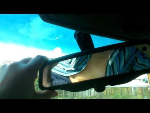 БМВ Е34 S306A Дистанционное управление центрального замка BMW E34