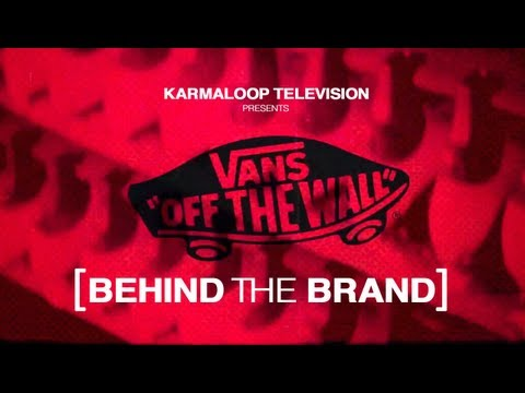 Off The Wall 2014 Napoli Street | Spring Classic | VANS.