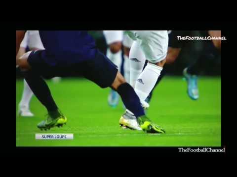Football Video For WhatsApp Status