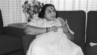 Why only  Sahajayoga meditation is better than other meditation?  (proven by medical science)