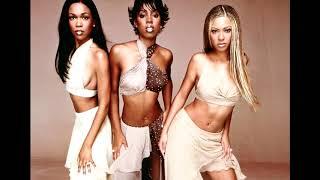 Destiny Child - Gospel Medley (Lead Vocals)