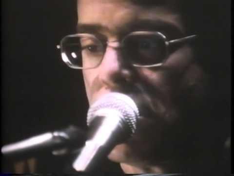 Lou Reed & John Cale - Songs for Drella (full movie)