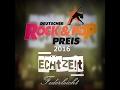 Federleicht 34 deutscher rock und pop preis 2016 mp3